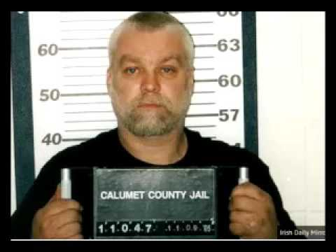 Steven Avery dr-discount