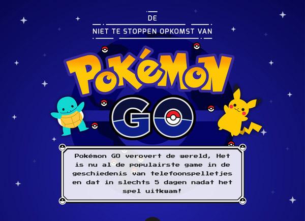 Pokemongo | dr-discount.nl