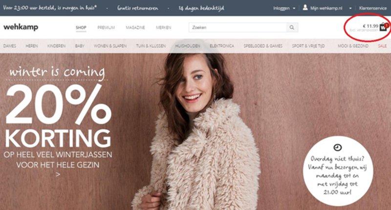Meubels Gespreid Betalen : Wehkamp kortingscode: u20ac15 20% extra sale check 22 min geleden