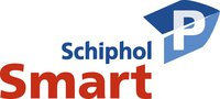 Schiphol Smart Parking logo