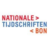 Nationale tijdschriftenbon  logo