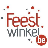 Feestwinkel logo