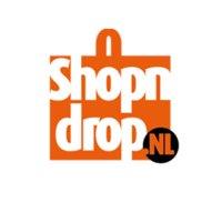 shopndrop logo