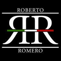 Roberto Romero logo