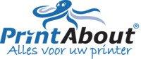 PrintAbout logo