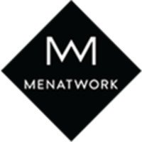 Men at Work logo