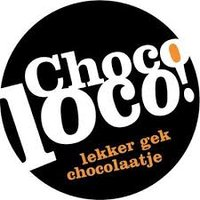 Chocoloco logo