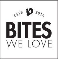 BitesWeLove logo