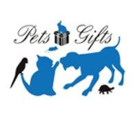 Pets Gift logo