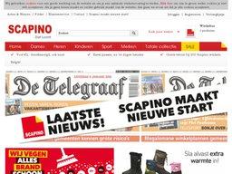 Zalando discount code nl